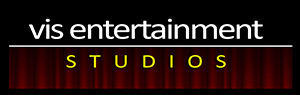 Vis Entertainment Studio